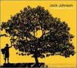 JACK JOHNSON / IN BETWEEN DREAMS