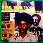 KING TUBBY / KING TUBBY MEETS ROCKERS UPTOWN