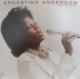 ERNESTINE ANDERSON / HELLO LIKE BEFORE