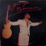 GEORGE BENSON / WEEKEND IN L.A.