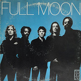 FULL MOON / SAME