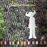 JAMIROQUAI / WHEN YOU GONNA LEARN ?