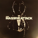 MASSIVE ATTACK / ANGEL