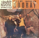 NAUGHTY BY NATURE / HIP HOP HOORAY