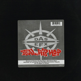 DAS EFX / REAL HIP HOP