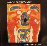 MARK STEWART / METATRON