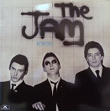 JAM / IN THE CITY