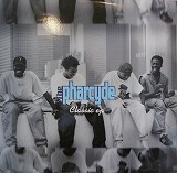 THE PHARCYDE / CLASSIC EP