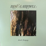 MIKE CAMPBELL / SECRET FANTASY