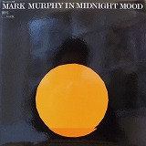 MARK MURPHY  / MIDNIGHT MOOD