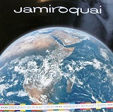 JAMIROQUAI / EMERGENCY ON PLANET EARTH (12INCH)