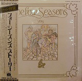 THE FOUR SEASONS / STORY