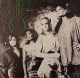 EIGHTIES LADIES / LADIES OF THE EIGHTIES (REISSUE)
