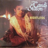 CANDI STATON / NIGHTLITES