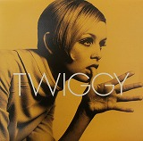 TWIGGY / WHEN I THINK OF YOU (READYMADE 524 MIX)