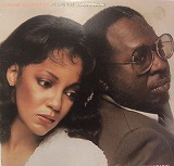 LINDA CLIFFORD & CURTIS MAYFIELD / RIGHT COMBI