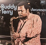 BUDDY TERRY / AWARENESS