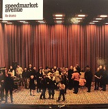 SPEEDMARKET AVENUE / NO DRAMA