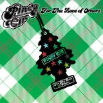 PINEY GIR / FOR THE LOVE OF OTHERS
