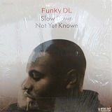 FUNKY DL / SLOW DOWN NOT YET KNOWN