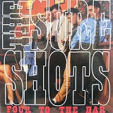 SURESHOTS / FOUR TO THE BAR