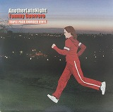 VARIOUS (TOMMY GUERRERO) / ANOTHER LATE NIGHT