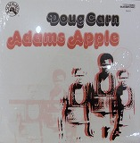 DOUG CARN   / ADAMS APPLE