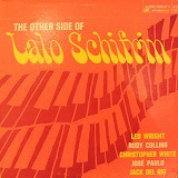 LALO SCHIFRIN / THE OTHER SIDE OF LALO SCHIFRIN