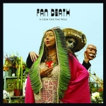 FAN DEATH / A COIN FOR THE WELL