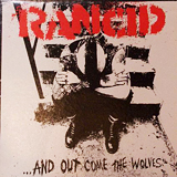 RANCID / ...AND OUT COME THE WOLVES