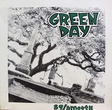 GREEN DAY / 39/SMOOTH