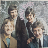 SMALL FACES / FIRST