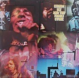 SLY & THE FAMILY STONE / STAND !