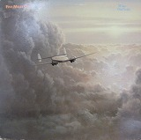 MIKE OLDFIELD / FIVE MILES OUT