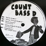 COUNT BASS D / SPECIAL LIMITED 12