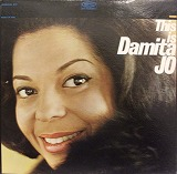 DAMITA JO / THIS IS DAMITA JO