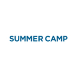 SUMMER CAMP / GHOST TRAIN