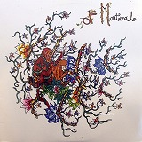 OF MONTREAL / JON BRION REMIX EP