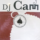 DJ CAM / LOA PROJECT VOLUME ?? LIMITED EDITION