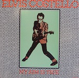 ELVIS COSTELLO / MY AIM IS TRUE