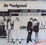 DR. FEELGOOD / MALPRACTICE