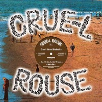 CRUE-L GRAND ORCHESTRA / ENDBEGINNING