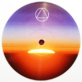 A MOUNTAIN OF ONE / INSTITUTE OF JOY REMIX EP