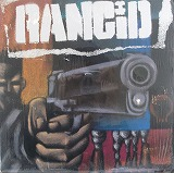 RANCID / SAME
