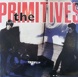 PRIMITIVES / LOVELY