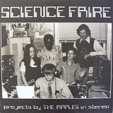 APPLES IN STEREO / SCIENCE FAIRE