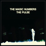MAGIC NUMBERS / THE PULSE