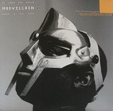 MADVILLAIN / CURLS & ALL CAPS