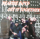 BEASTIE BOYS / GET IT TOGETHER