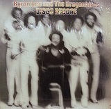 BYRON LEE AND THE DRAGONAIRES / DISCO REGGAE